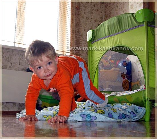 кровать манеж bertoni. фото. отзыв. описание. недостатки